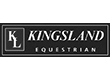 Kingsland equitation