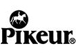 Pikeur Equitazione