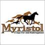 Myristol