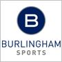 Burlingham Sport