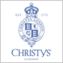 Christys' London
