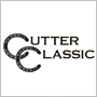 Cutter Collection