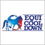 Equi Cool Down