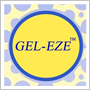 Gel-Eze
