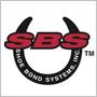 SBS Equine