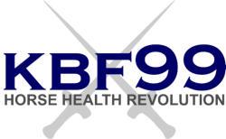 KBF99