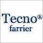 Tecno Farrier