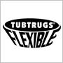 Tubtrugs