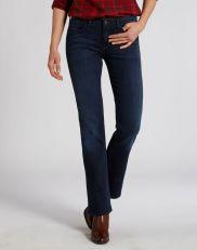 Jeans Donna Wrangler Avery