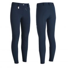 Pantaloni Pikeur Prisca Grip Girl