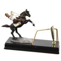 Cavallo Cavaliere Western