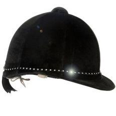Banda elastica  per Cap