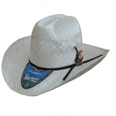 Cappello Western Sisol