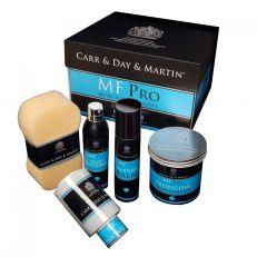 MF Pro Carr & Day & Martin