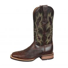 Stivale Western Ariat Tombstone