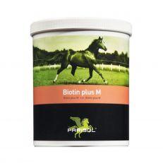 Biotina-Plus M Parisol Kg 1