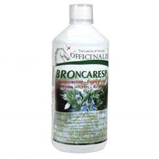 Broncaresp Eucalipto Officinalis