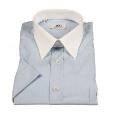 Camicia Uomo Equiline