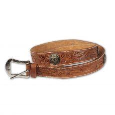Cintura Concho Antique