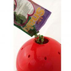 Snak-A-Ball Likit Palla Distributore Snack