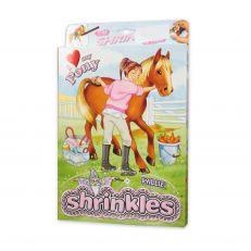 Shirinkles Bumper Box