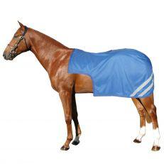 Coprireni Impermeabile Horses