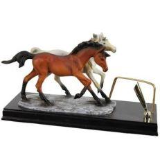 Cavalli Portafogli Portapenna