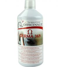Omega Derma 369 Officinalis