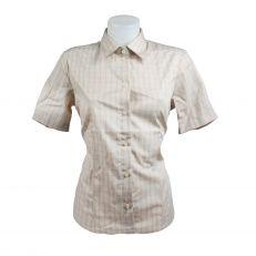 Camicia Gara Pikeur
