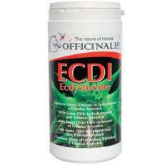 ECDI Ecdysterone Kg 1