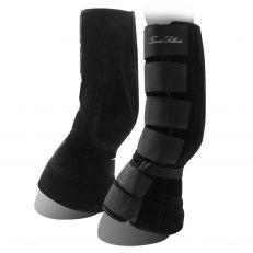 Stinchiere Combination Boots