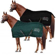 Coperta Box Invernale Horses Heavy 500gr