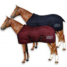 Coperta Box Invernale Horses Heavy 300gr