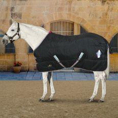 Coperta Box Invernale Horses Lorena 400gr
