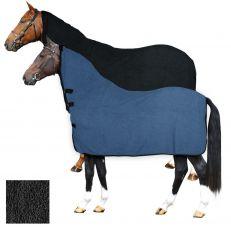 Coperta Cavallo in Spugna Tecno Cloth High