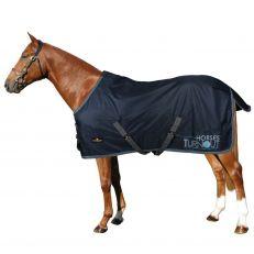 Coperta Paddock Horses Turnout