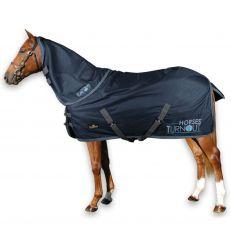 Coperta Paddock + Collo Horses Turnout