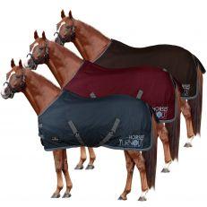 Coperta Paddock Horses Turnout 200gr