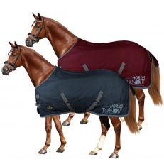 Coperta Paddock Horses Turnout 400gr