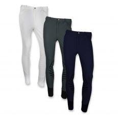 "Pantaloni Uomo Horses ""Cristel"""