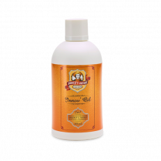 Olio Cuoio Charlee's Leather Innov'Oil