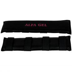 Copribarbozzale Alfa Gel