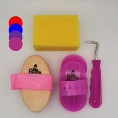 Mini Set Grooming Baby Kit