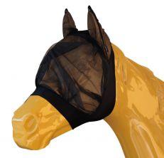 Maschera Rete Horses Soft Fly Mask