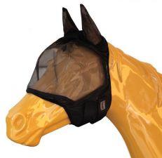 Maschera Antimosche Horses Soft Pro Mask