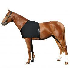 Sottocoperta Antifiaccature Horses