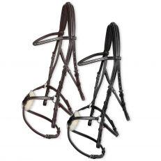 Briglia Horses Costa Rey