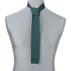 Cravatta Equitazione