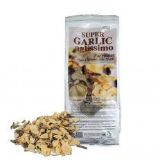 Super Garlic Aglissimo Officinalis