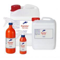 Equistar Spray Stassek